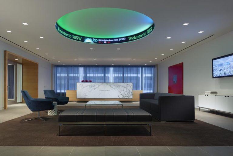 TKR-BP-Chicago-Office-1-768x515